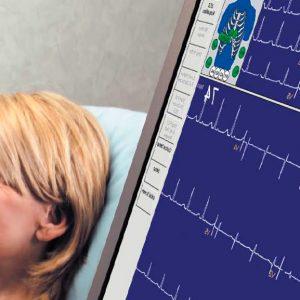 Кардиология и функциональная диагностика