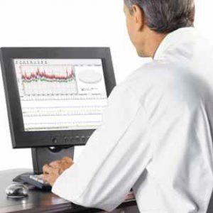 Электрокардиограф и холтеры